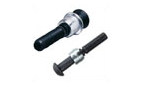 Avdelok LD Lockbolt (Lock Bolt)