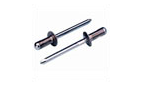 Avex Rivet (Non-structural Rivet)