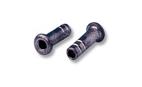 Avlug Speed Fastener