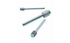 Avseal II / Avseal 2 Sealing Plug