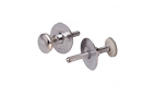 Avtainer Lock Bolt