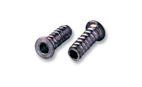 Avtronic Speed Fastener