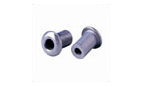 Chobert Speed Fastener