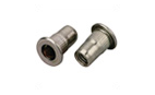 Eurosert Threaded Insert