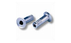 Grovit Speed Fastener