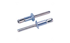 Interlock Rivet